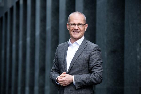 Fotograf Zürich für Businessfotos