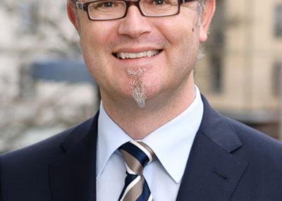 Anwaltskanzlei Fotograf Businessportraits Zürich