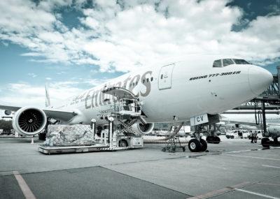 Flughafen Zürich Fotos Fotograf