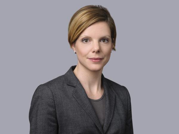 Anwaltskanzlei CMS Portraits Anwalt Fotograf
