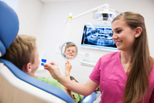 Zahnarzt Praxis Fotos Fotograf Webseite