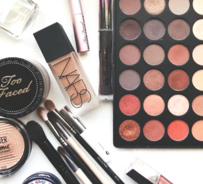 makeup fotostudio zürich