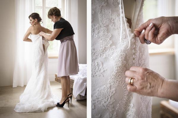 Hochzeitsfotos Luzern Fotograf