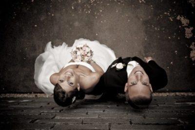 Fotograf für Hochzeiten in der Schweiz